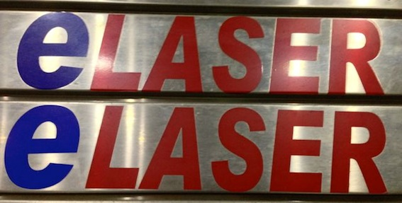 聯鈞光電 3450 聯鈞 Q4 客戶訂單升溫,光纖需求有旺季
