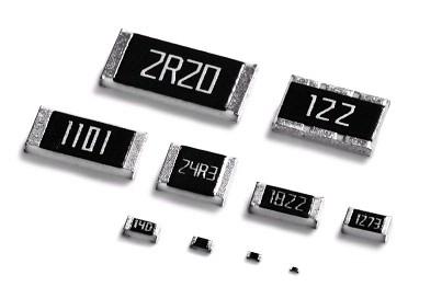 國巨 MLCC 晶片電阻 被動元件