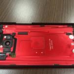 宏達電手機機殼採NMT技術,打響名號