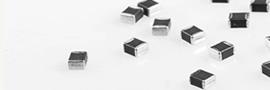 美磊 3068 電感 微型一體成型電感 Choke