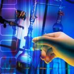 國內細胞療法熱,產業成形還有挑戰