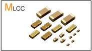 華新科 MLCC 被動元件 晶片電阻