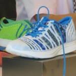 百和今年低預期,正爭取鞋面訂單明年重返成長