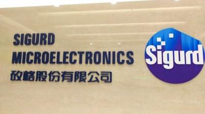 矽格收購誠遠,強化客戶關係、擴大大陸市場