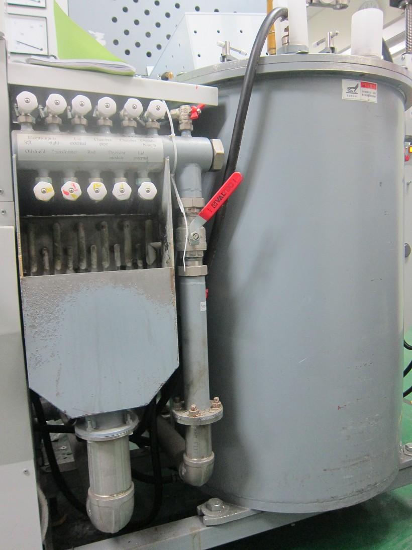 同欣電利基產品先求穩,今年EPS至少持平 同欣電 6271