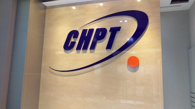 精測明上櫃;深獲客戶倚重,今明年EPS創高峰 6510 CHPT