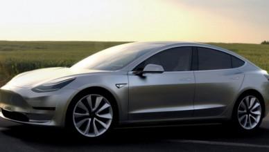 貿聯-KY預期仍是Model 3線束的主力供應商
