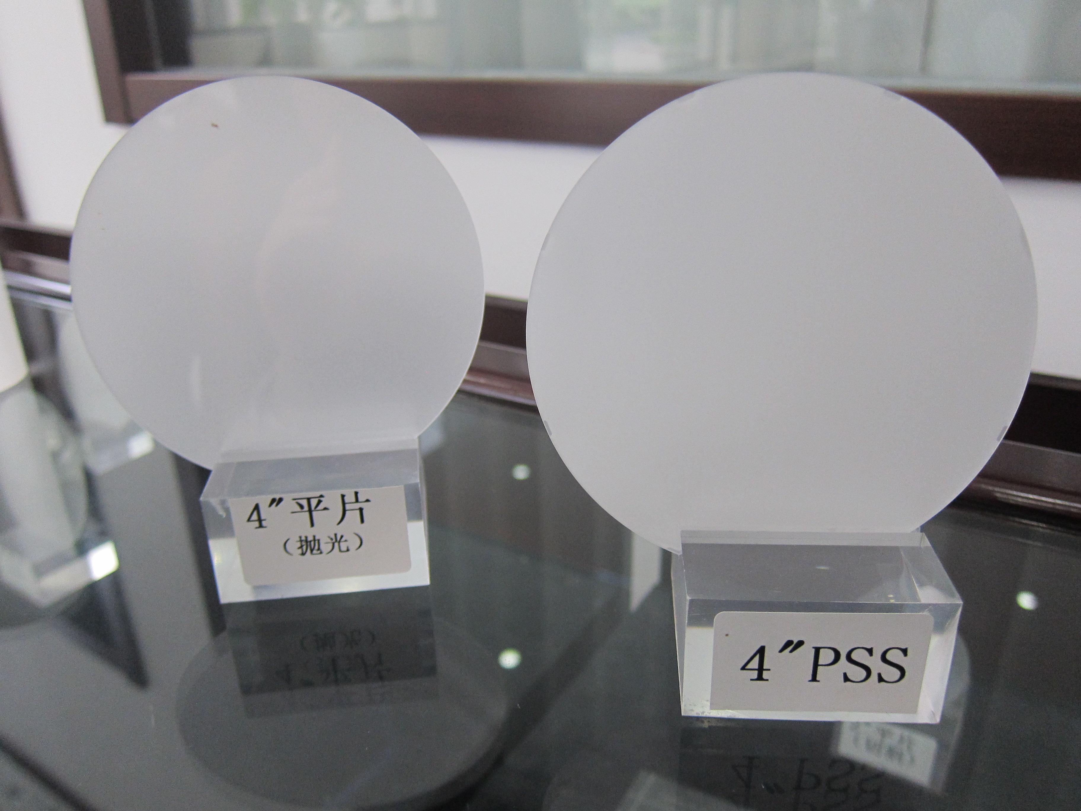 背光、雷射新應用,市場期待同欣電基板新動能
