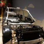 《2月營收》汽車零組件為升創高;合資品牌供應鏈旺