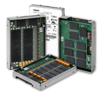 記憶體需求強帶動業績,力成3D NAND下半年量產