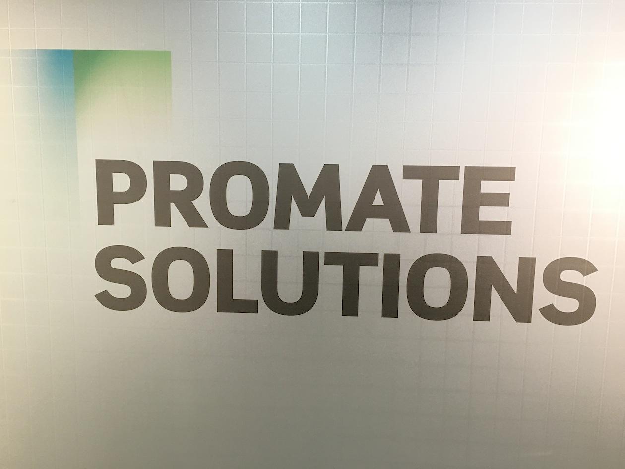 勁豐Q2獲利可望回升,下半年架設SMT線、提高自製率