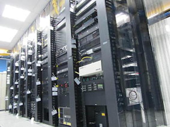 伺服器Purley新平台效應,營邦客戶訂單縮手