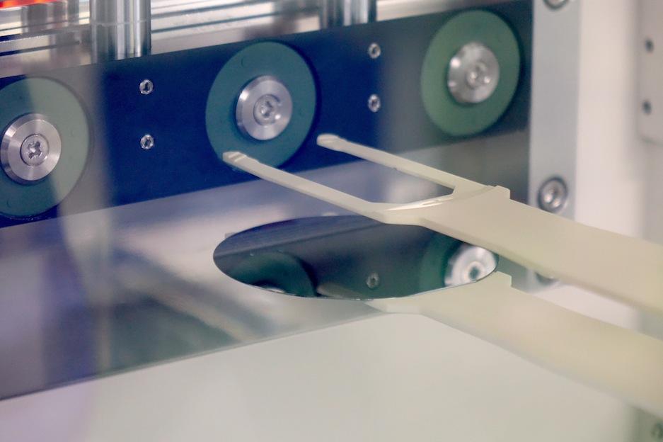 同欣電CIS產品漸恢復,Q3基板、3D感測接單轉旺