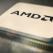 AMD預計收入將大跌 股價盤後跳水!