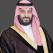 川普點頭、沙王儲精心策畫,沙國/伊朗大戰風雨欲來?
