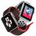 25美元買Apple Watch?保險公司成蘋果銷售新渠道